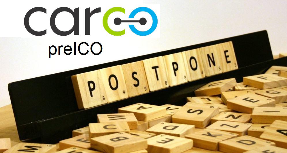 Postpone_preICO
