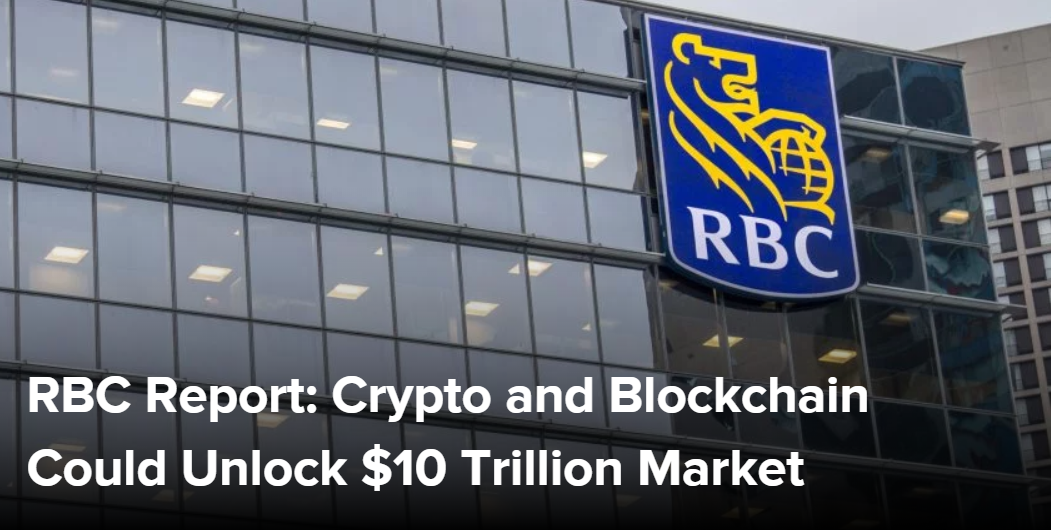 blockchain_trillion_market