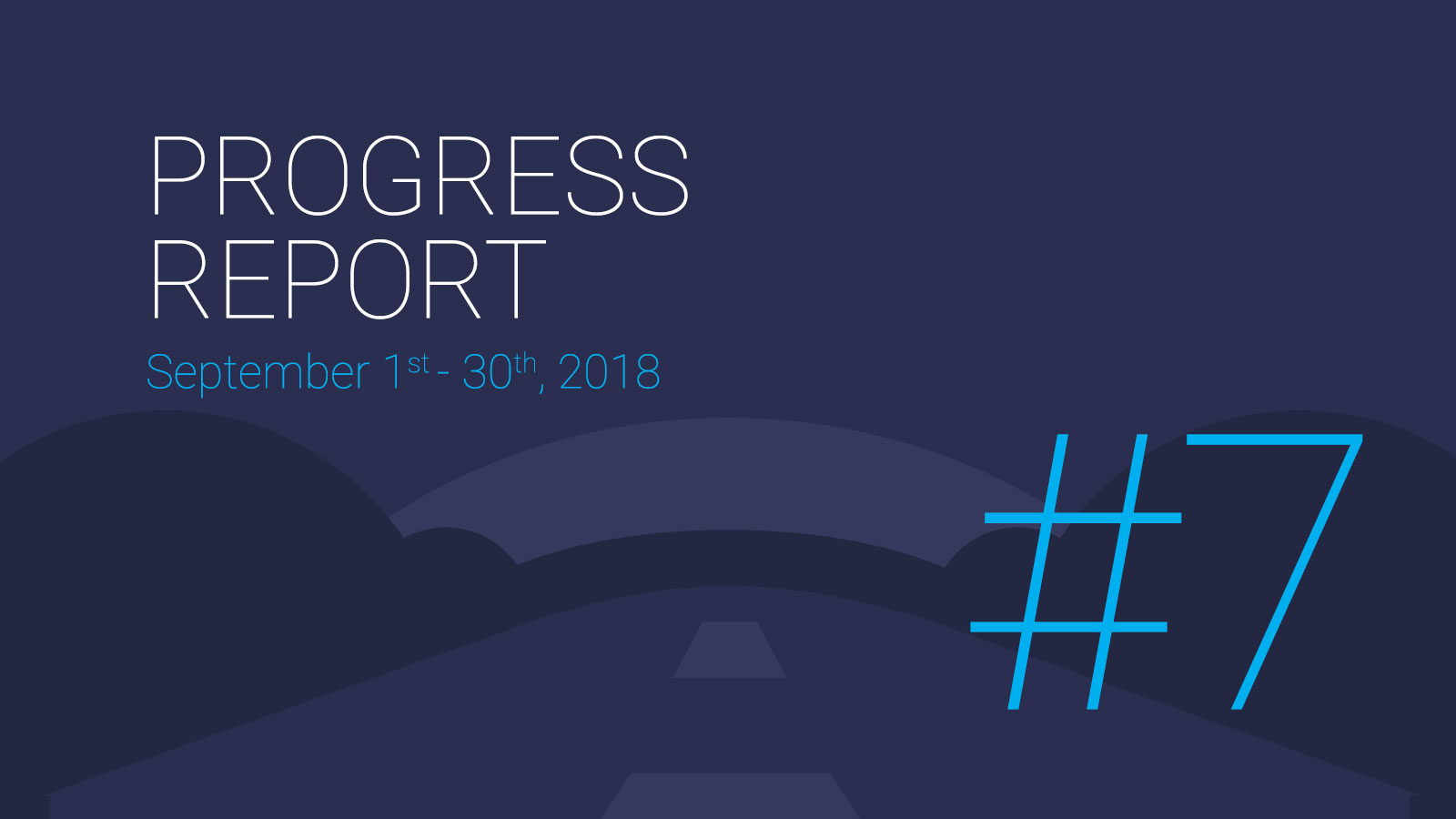 progress_report_7