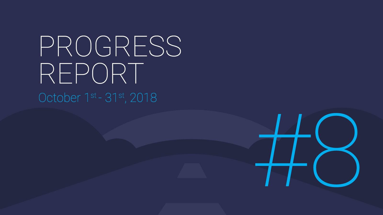 progress_report_8