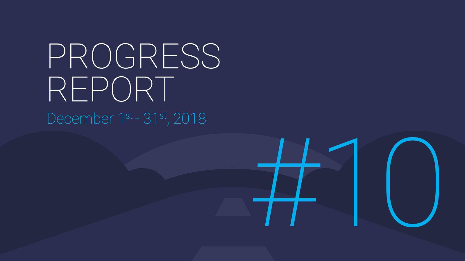 progress_report_10